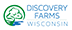 University of Wisconsin, Discovery Farms